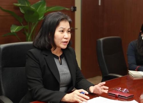 통상교섭본부장, 아세안 등에 '기업인 입국 예외적 허용' 제안