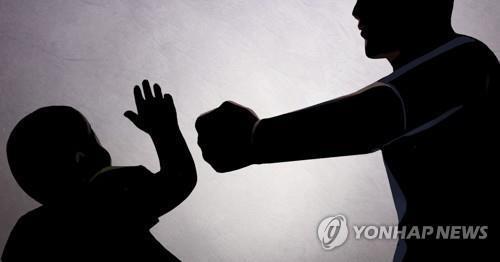 화투판 뒤엎고 나간 동업자 살해한 60대, 2심도 징역 18년