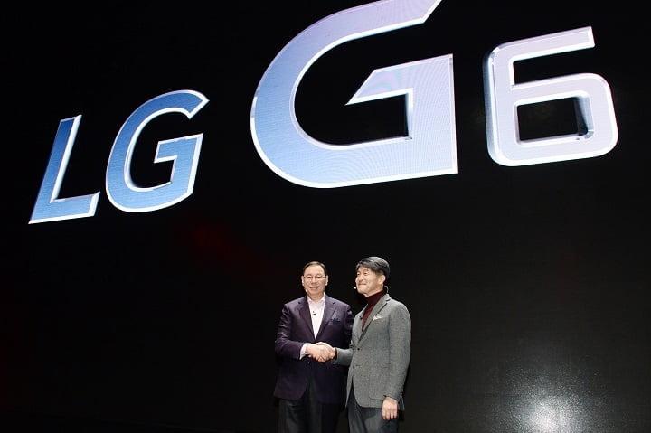 """LG스마트폰 `G` 브랜드 버린다…""""`팔면 손해` 벗어날까"""""""