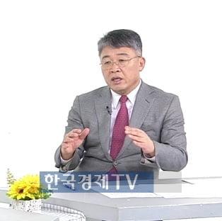 """`광역교통 컨트롤타워` 대광위 출범 1년…""""3기 신도시 교통대책 올해 확정"""""""