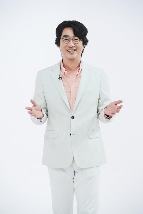 """홍혜걸 """"韓 진단키트 엉터리라 한 적 없다…마녀사냥 억울"""""""
