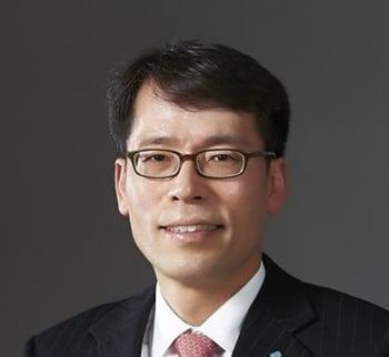 기업은행 `2인자`에 김성태 IBK캐피탈 대표…이력 잡음