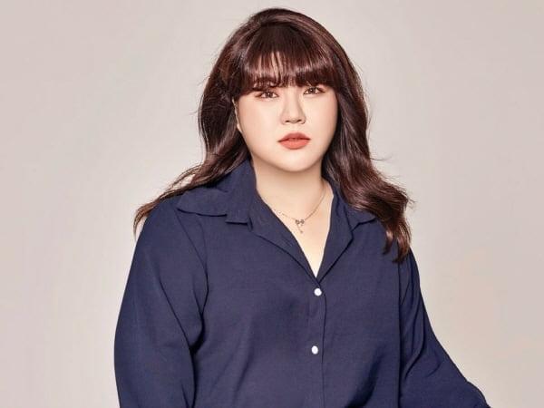 기흥구청미용실 이가자헤어비스 기흥구청점 연희 스타일리스트, `클래식 블루` 컬러 제안