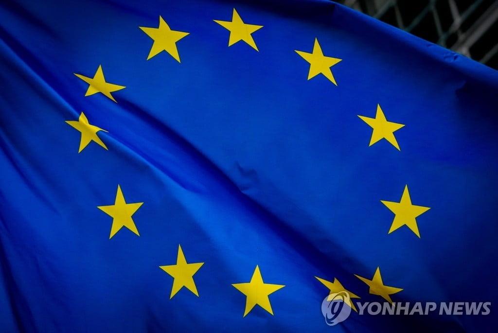 """EU """"코로나19 경제 악영향 완화 위한 모든 수단 지지할 것"""""""