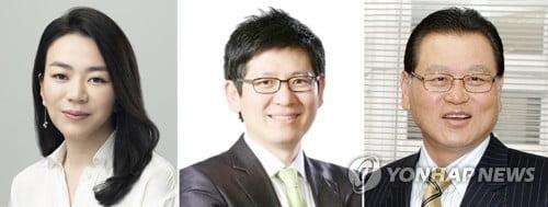 """KCGI 등 3자연합 """"한진그룹 '팩트체크', 가짜뉴스 수준"""""""