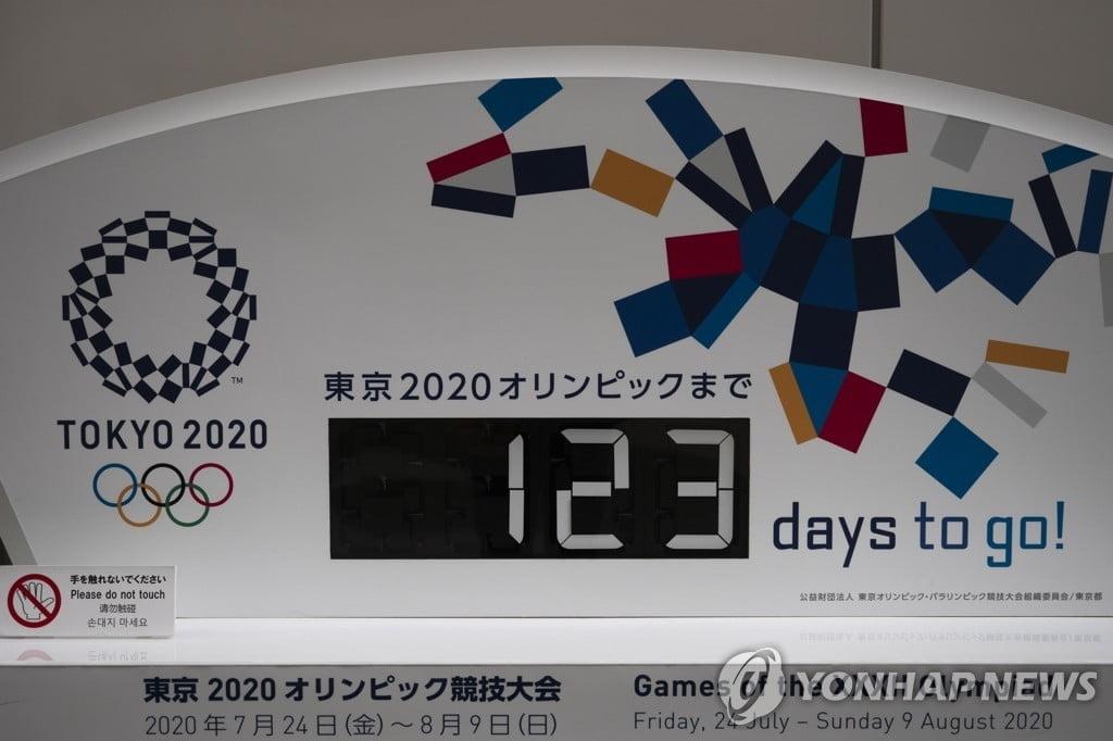 도쿄올림픽, 1년 후 개최 유력…캐나다·호주 등 잇단 `불참 선언`
