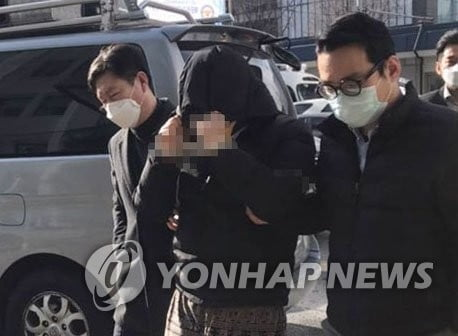 """""""조주빈 `잔인함` 돈 때문…수익 100억대 이를 것"""""""