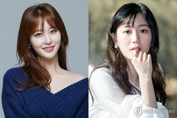 """""""소름 끼친다"""" 신아영 등 女연예인들, 조주빈 팔로잉에 `분노`"""