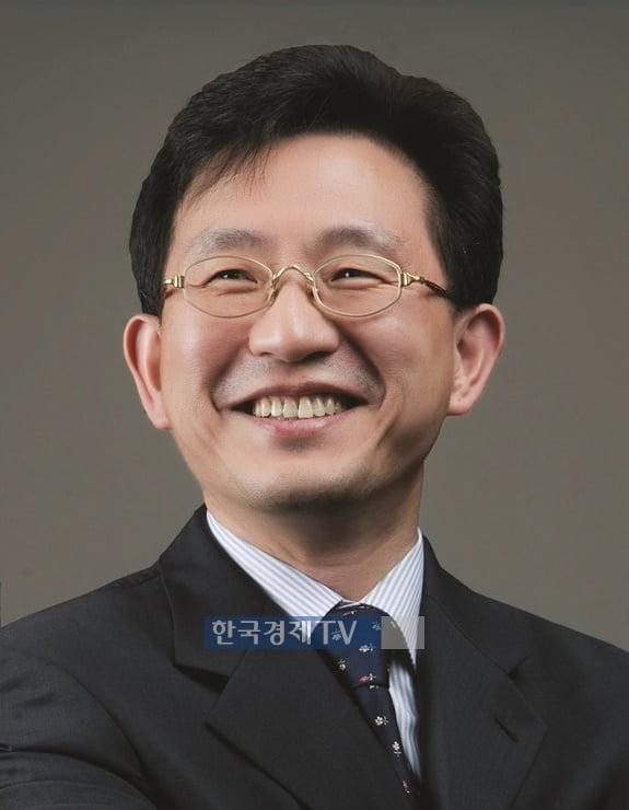 HDC현대산업개발, 대표이사에 정경구 CFO·경영기획본부장 추가 선임