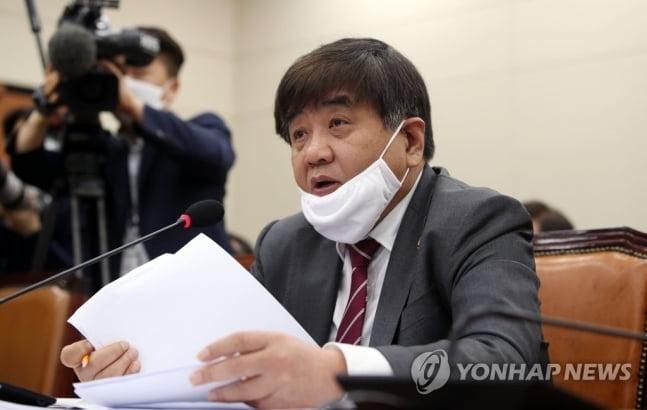 """""""n번방 가입자 전원 신상공개 가능…텔레그램 규제는 `글쎄`"""""""