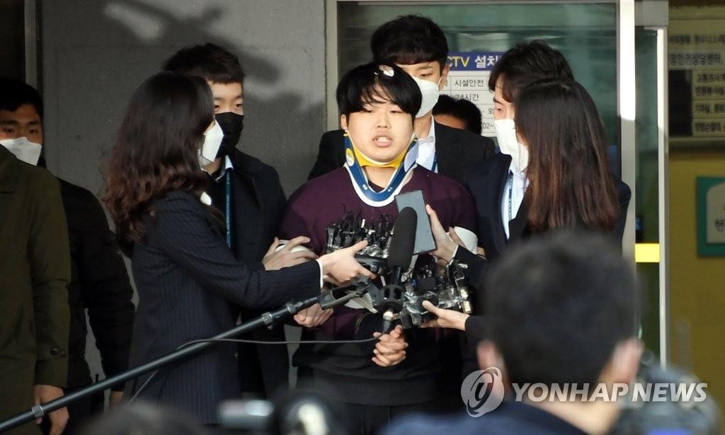 `박사방` 유료회원 드러나나…경찰, 암호화폐 거래자료 확보