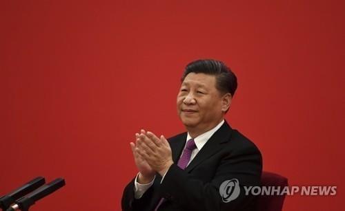 """중국, 모든 외국인 입국 금지…""""28일 0시부터"""""""