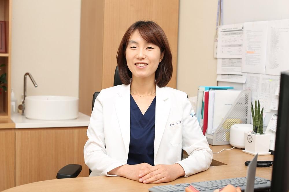 복통·요통 동반하는 자궁질환…난임 원인