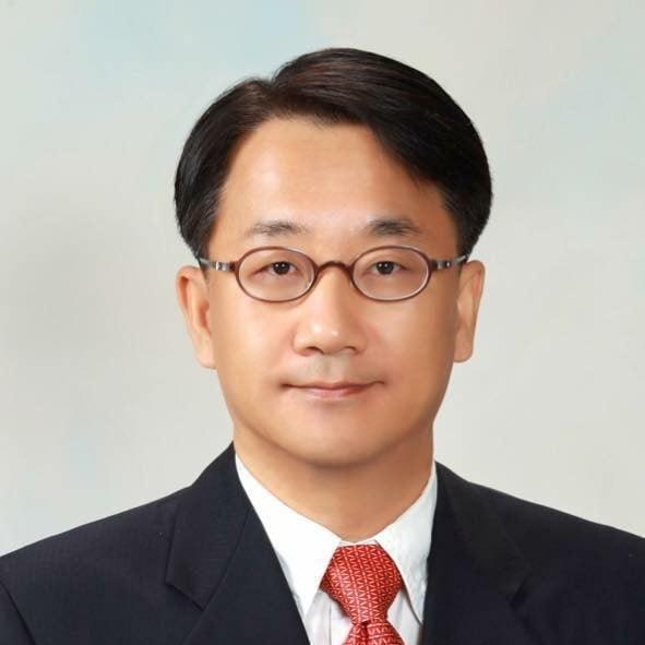 마크로젠, 신임 대표에 이수강 COO 선임