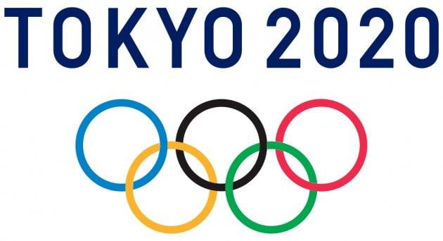 도쿄올림픽 연기 확정…역사상 최초