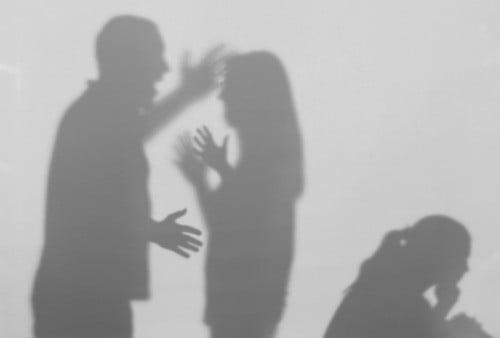 배우자 폭력, 결혼 5년 이후 가장 많이 발생