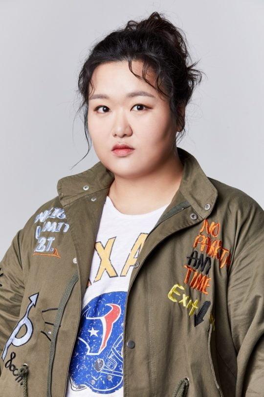 배우 하재숙 / 사진제공=카라멜이엔티