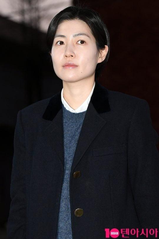 배우 심은경 / 사진=텐아시아DB