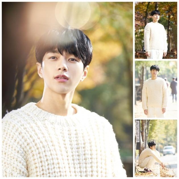 드라마 '어서와' 스틸컷/ 사진=KBS2 제공