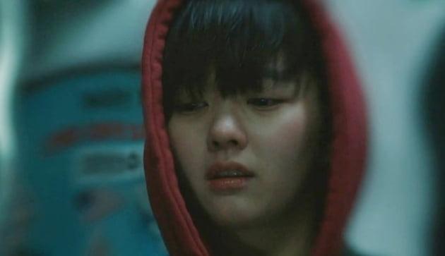 '방법' 조민수 죽음으로 섬뜩한 최후 … 자체 최고 시청률 또 경신