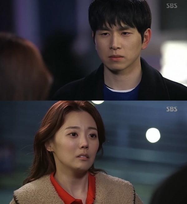 사진=SBS '맛 좀 보실래요' 방송 화면.