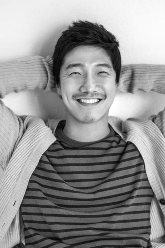 배우 홍기준 / 사진 = 사람엔터테인먼트 제공