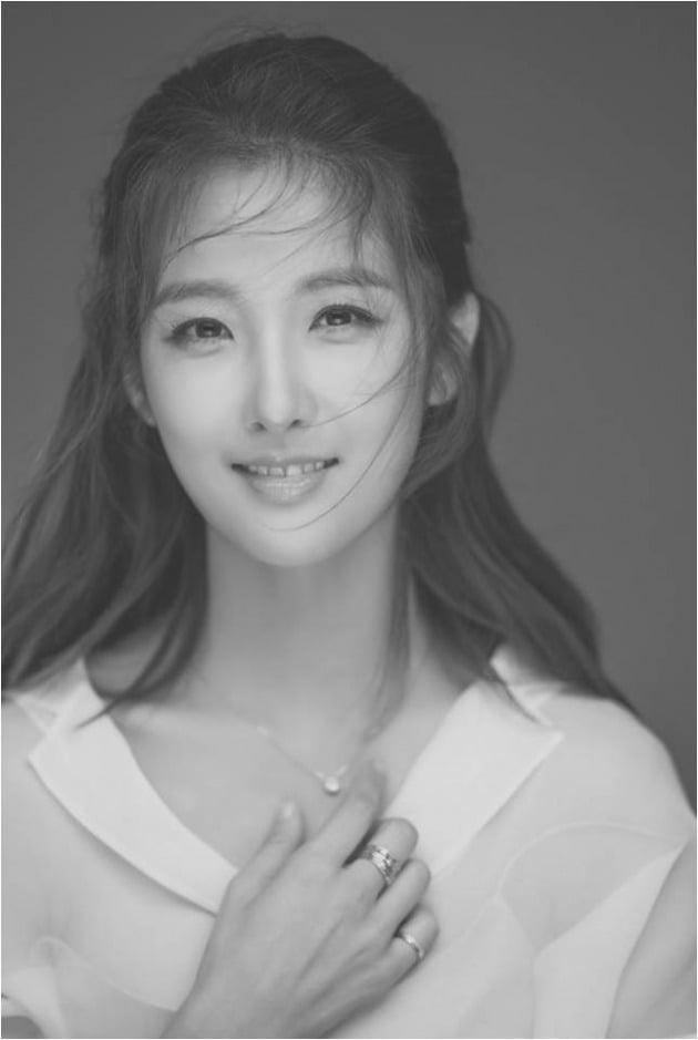 배우 손지현./ 사진제공=웰스엔터테인먼트