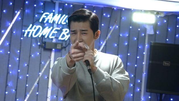 '한끼줍쇼' 스틸컷./사진제공=JTBC