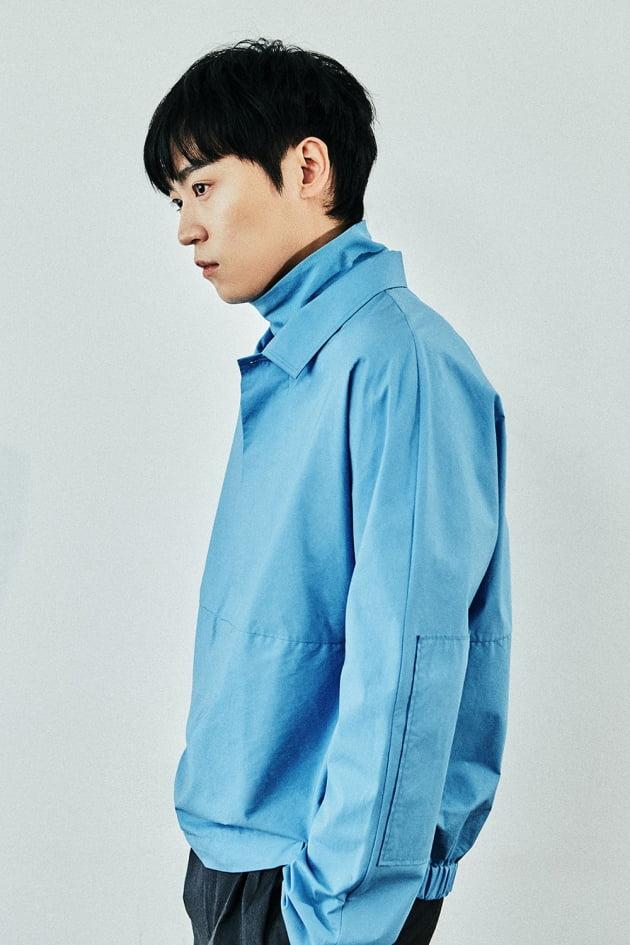 존박, 오늘(11일) '컬투쇼' 스페셜DJ…재치있는 입담 '기대'