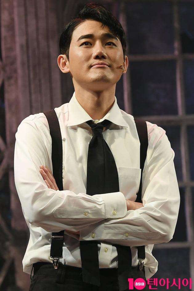 배우 유승현