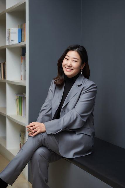 배우 라미란./ 사진제공=씨제스엔터테인먼트