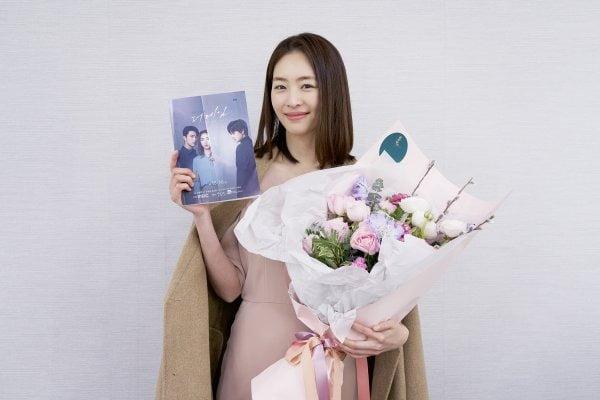배우 이연희 / 사진제공=SM엔터테인먼트
