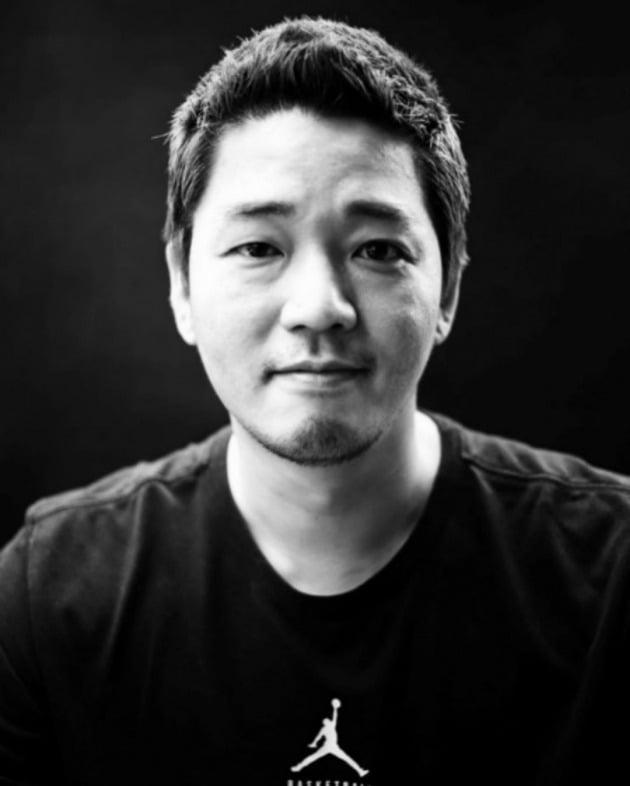 배우 문지윤 / 사진제공=가족이엔티