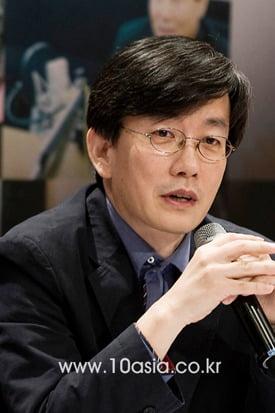 손석희 JTBC 대표이사
