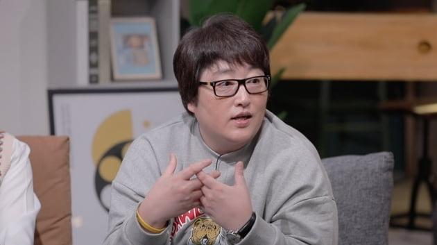 변영주 감독./ 사진제공=JTBC