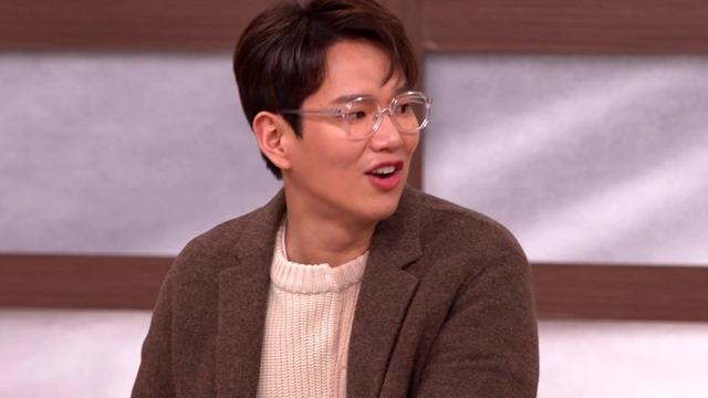 시청률 최악…존폐 위기 맞은 '끼리끼리'