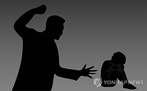 """""""배우자 폭력 피해여성 27%, 임신 중에도 피해"""""""
