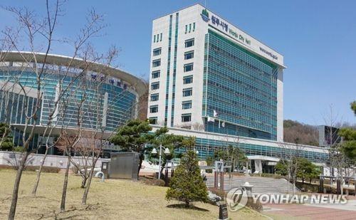 원주시 시설관리공단 7월 출범…이사장에 김억수 전 행정국장