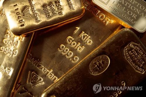 국제유가 '경기부양책 기대' 이틀째 훈풍…WTI 2.8%↑