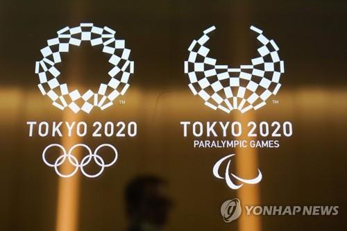 캐나다·호주 등 도쿄올림픽 '불참'…사실상 1년 후 개최 유력(종합3보)