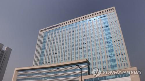 성매매근절 시민단체 만든뒤 유흥업주 협박한 30대 2심도 실형