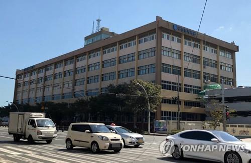 부산세관 FTA 컨설팅 대상 중소수출기업 69개사 선정