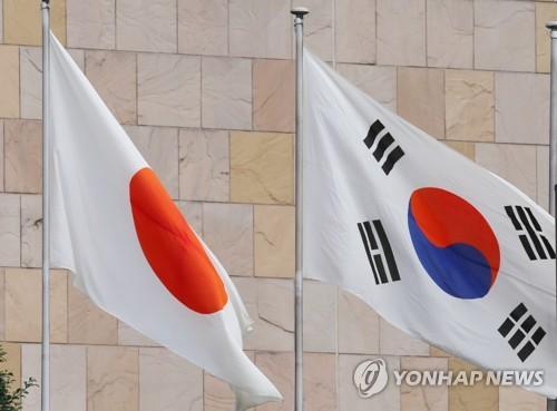 일본, 한국인 '비자 무효·무비자 중단' 내달 말까지 한달 연장