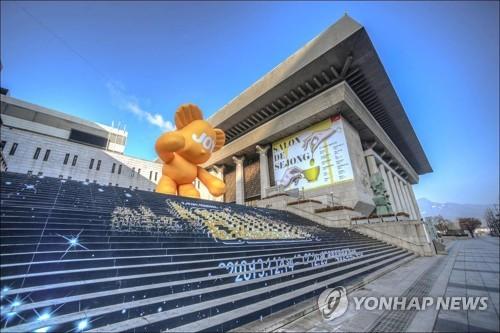 문닫는 공연장…잇따른 취소에 3월 공연 '올스톱'(종합2보)