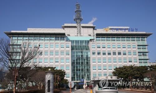 살인현장서 사망자 2시간 방치한 전북경찰…초기대응 '부실'