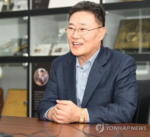 한국기원·프로기사협회, 코로나19 성금 6천250만원 기부
