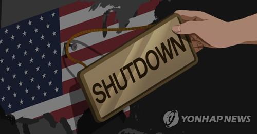 '미국의 셧다운'…코로나19로 미국이 멈춰 서고 있다(종합2보)