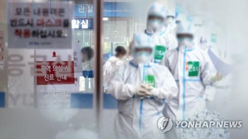 """코로나19 완치후 재감염될까…국내외 전문가들 """"가능성 작다"""""""
