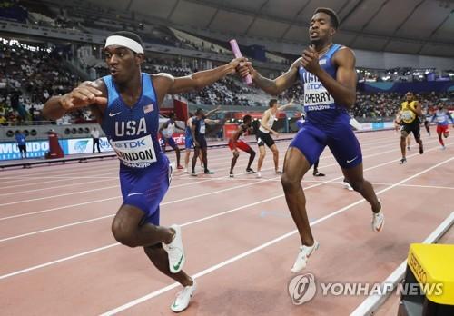 [올림픽코로나쇼크] ③ 예선 파행 속출…큰 잔치 '주인공' 못정했다