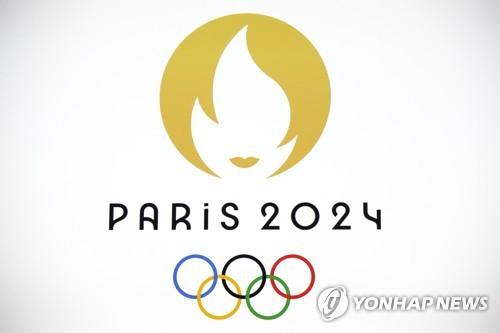 """""""도쿄올림픽 연기돼도 2024 파리올림픽은 그대로"""""""